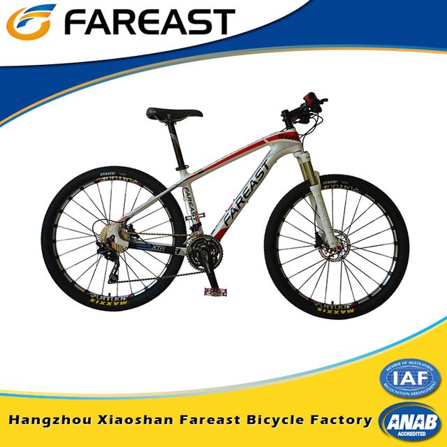 Source Sports Free Bmx Bike Parts Japan Used Bicycles Price Low