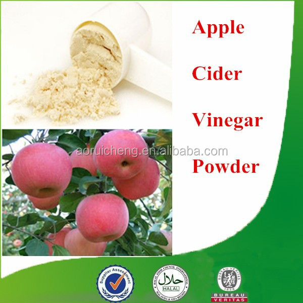 100% Natural & pure apple cider vinegar t with low price, apple cider vinegar powder, organic apple cider vinegar