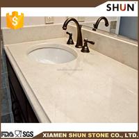 China Wholesale Bathroom Vanities Top