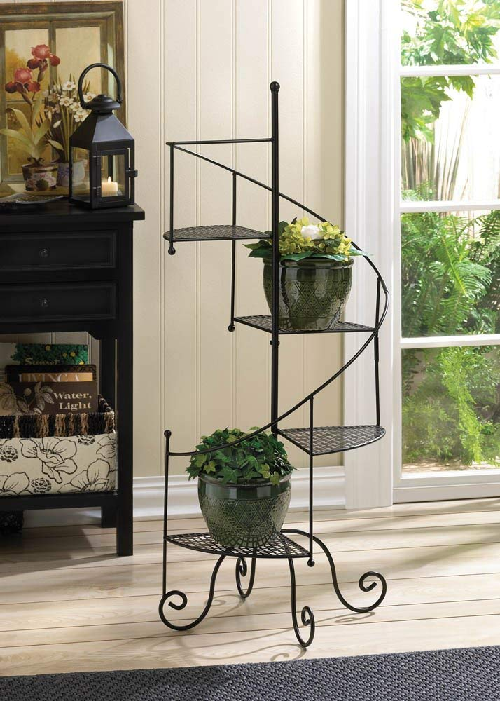 Cheap Patio Plant Stands Tiered Find Patio Plant Stands Tiered Deals On Line At Alibaba Com