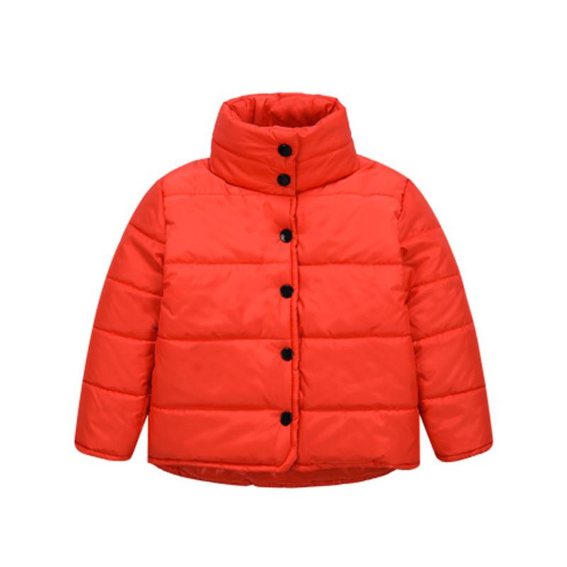 Online Get Cheap Toddlers Winter Coats -Aliexpress.com