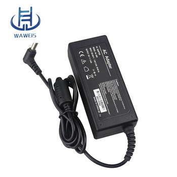 Hot Sale With Factory Price 19v 342a 65w Laptop Power Adapter Charger For Acer