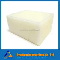 Chinese TOP 3 Suppliers Wholesale Paraffin Candle Wax