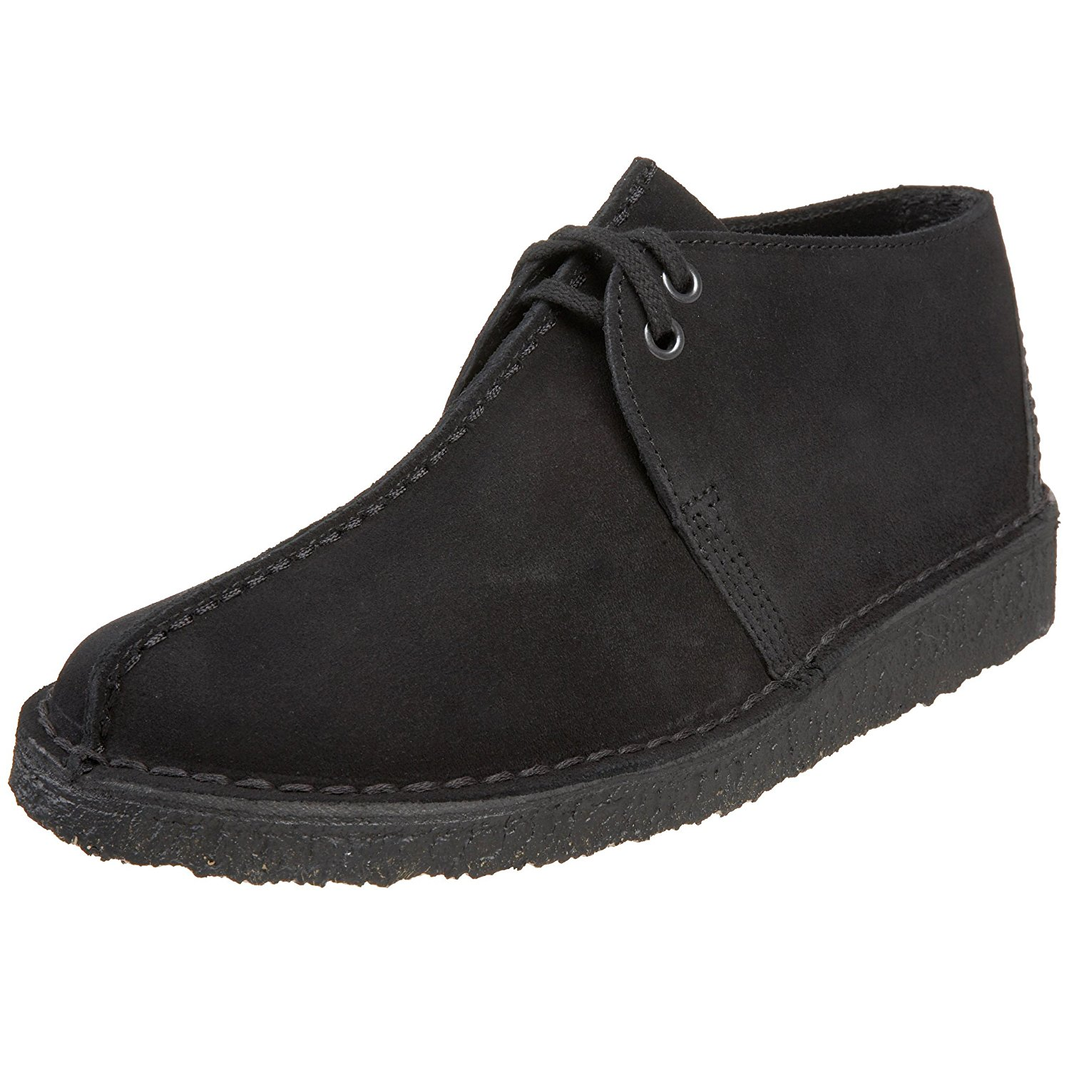 Get Quotations · CLARKS Originals Men's Desert Trek Chukka Boot