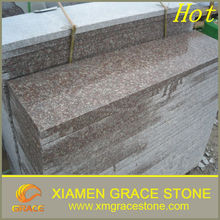 Granite Tiles Lowes, Granite Tiles Lowes Suppliers And Manufacturers At  Alibaba.com