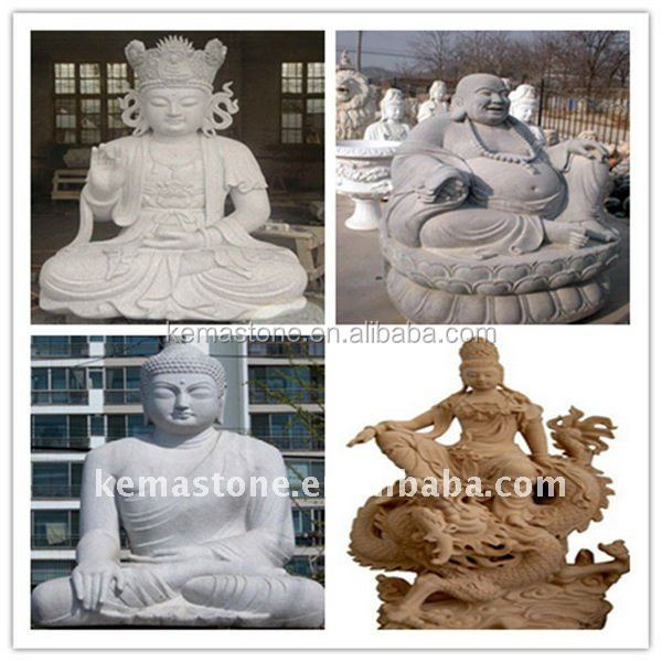 buddha statues for sale buddha statues for sale suppliers and at alibabacom