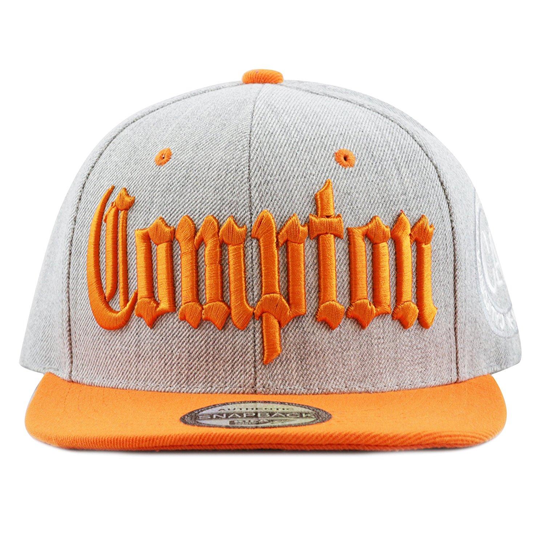 4985cfea0fd Get Quotations · The Hat Depot 1300B New
