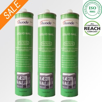 Weatherproof Structural Aluminium Windows And Doors Silicone Joint Sealant  - Buy Silicone Joint Sealant,Weatherproof Sealant Cartridge,Aluminium