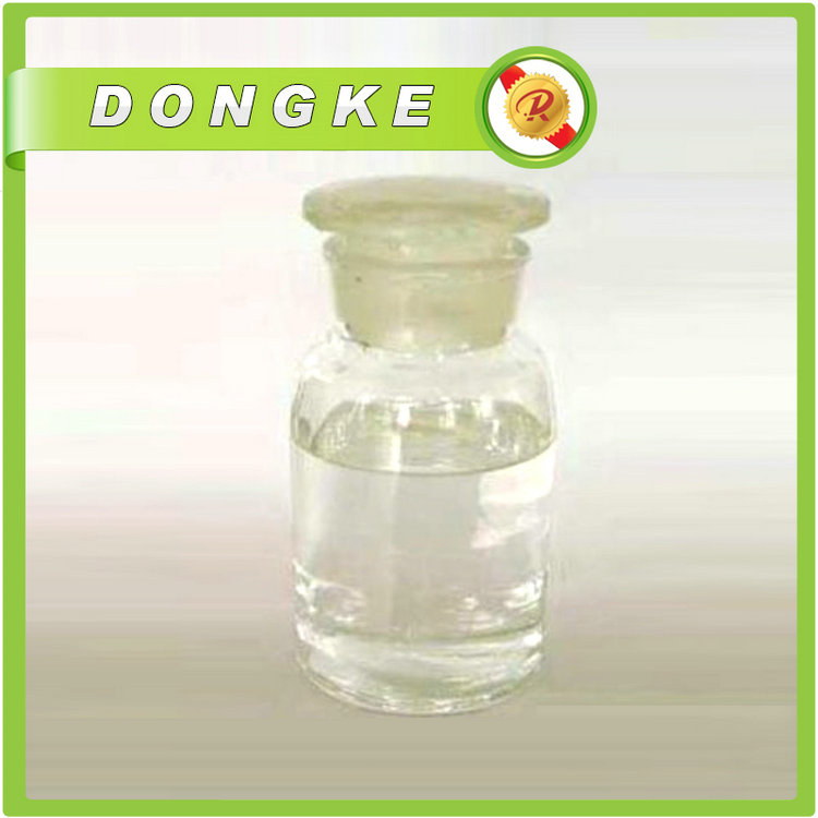 organic vegetable propylene glycol in unsaturated polyester resin