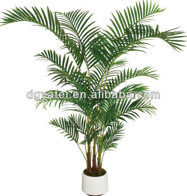 usine de fausse plante verte plante artificielle usine de faux plantes d coratives arbres. Black Bedroom Furniture Sets. Home Design Ideas