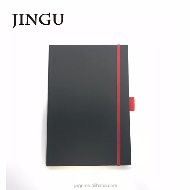 Sample Notebook PaperSource Quality Sample Notebook Paper From