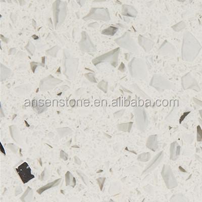 China Stone Floor Tile Big Wholesale 🇨🇳 - Alibaba