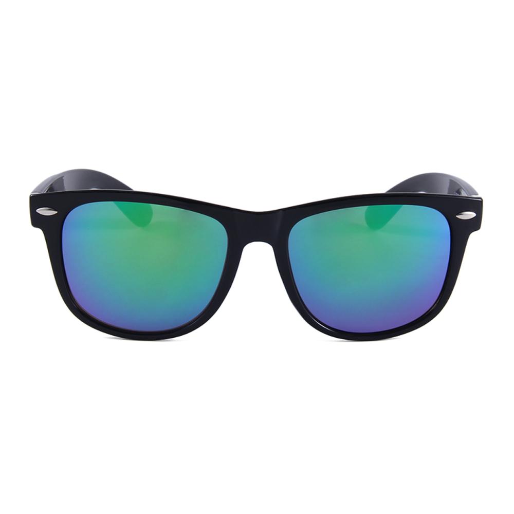 93303ac158 China Black Party Sunglasses