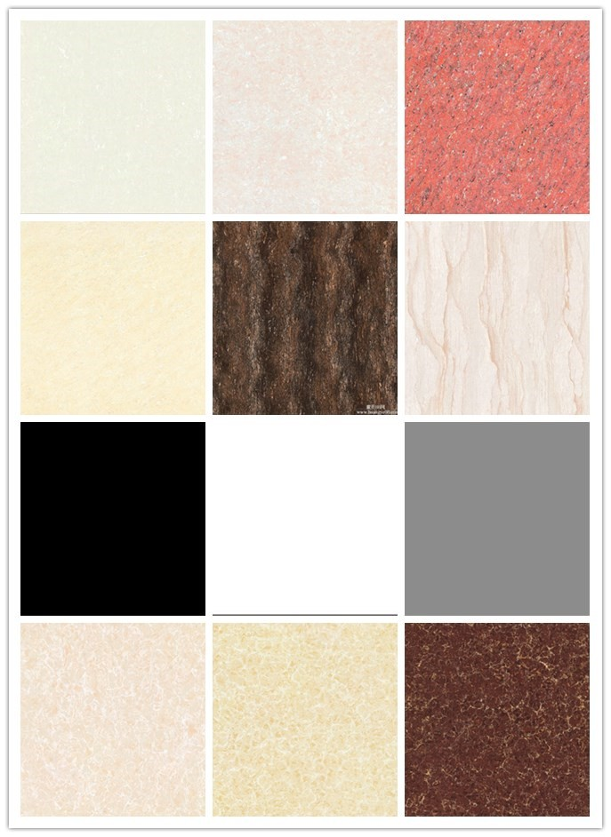 floor polish caster series hall tile floor 600x600mm tile ceramic