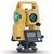 Topcon GTS1002 total station surveying equipment