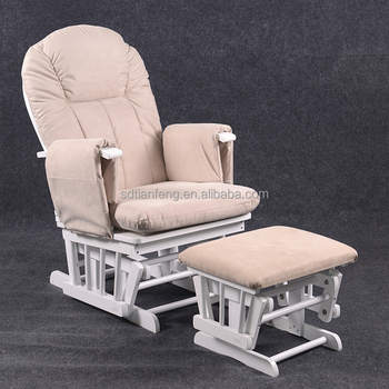 Astounding Kub Hotsell Model Glider Chair Buy Recliner Wooden Glider Chair Nursing Glider Chair Adjustable Chairs Elderly Product On Alibaba Com Cjindustries Chair Design For Home Cjindustriesco