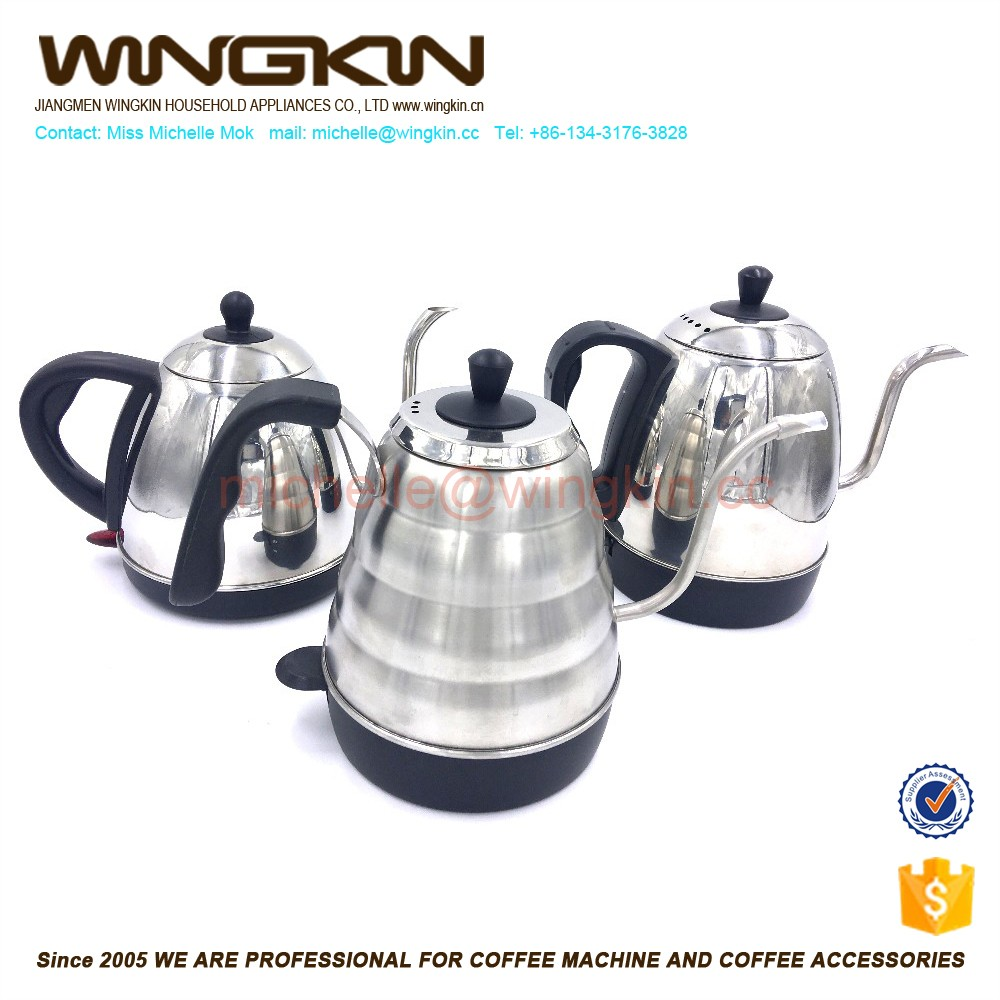 Uncategorized Small Electrical Kitchen Appliances german kitchen appliances suppliers and manufacturers at alibaba com