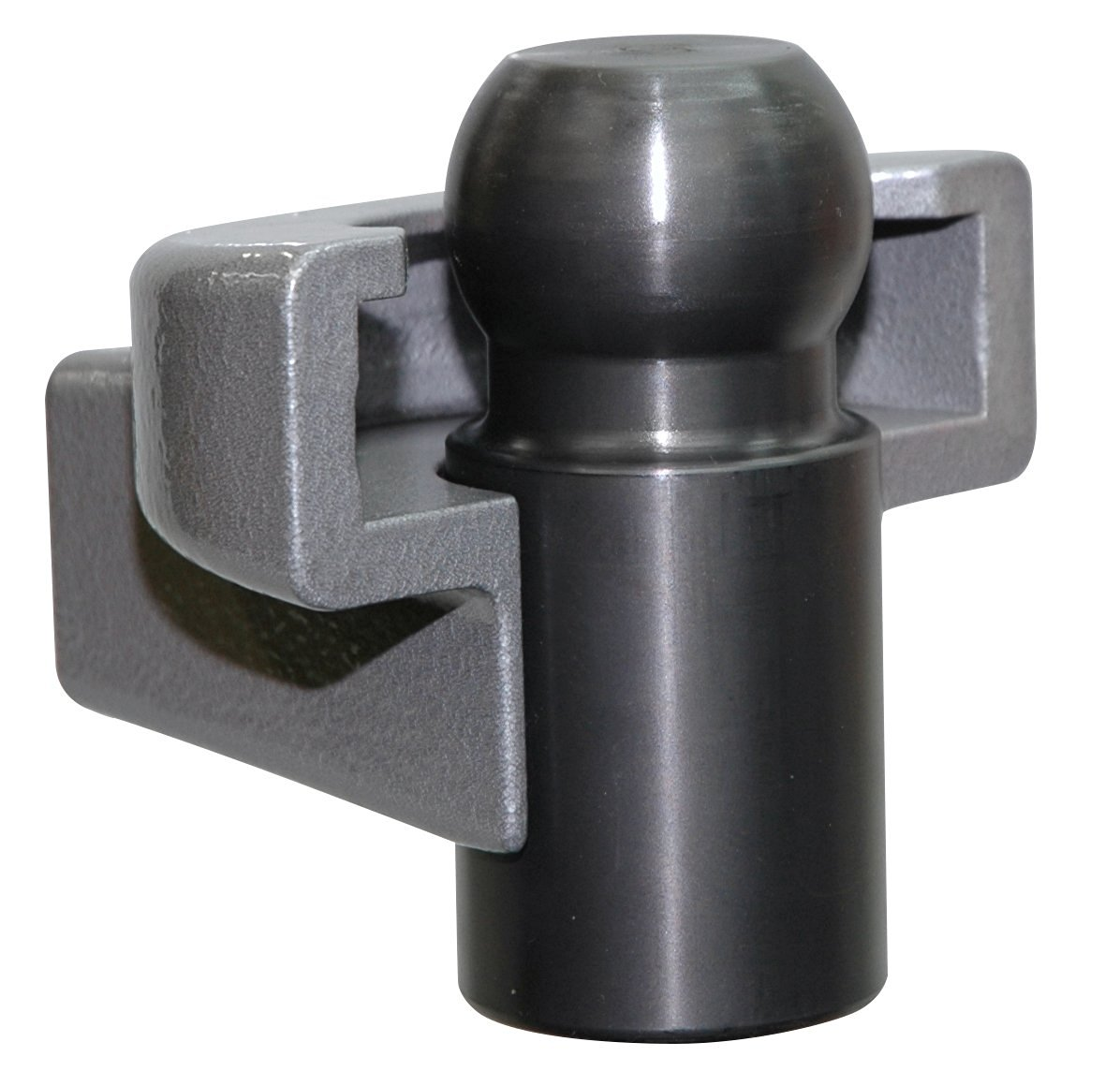 AMPLOCK U-BRG2516 Airstream RV coupler lock/trailer coupler lock (fits 2 5/16 inches coupler)