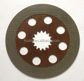 jcb 450/10224 458/20353 friction disc spare part