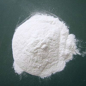 Cellulose ether manufacturer HPMC for tile adhesive,wall putty , mortar , plaster ,gypsum,skim coat in china