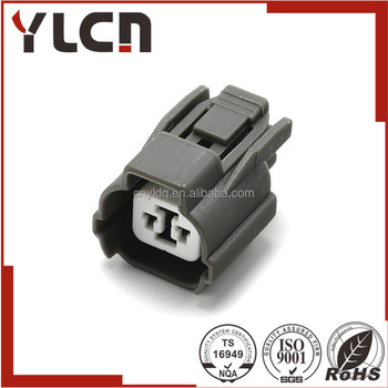 YLCN Manufacturer Free samples 2 pins auto_350x350 ylcn manufacturer free samples 2 pins auto connector female plug vehicle wiring connectors at bayanpartner.co