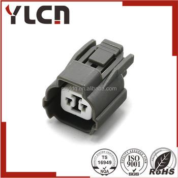 YLCN Manufacturer Free samples 2 pins auto_350x350 ylcn manufacturer free samples 2 pins auto connector female plug vehicle wiring connectors at honlapkeszites.co