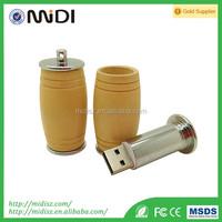 wholesale 1gb 2gb 4gb 8gb 16gb 32gb swivel usb flash drive , usb stick usb disk cheapest promotion memory flash card