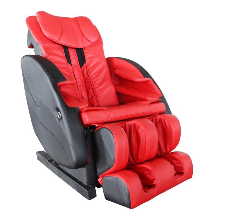 Best massage chair body care massage chair vibrating for Full body shiatsu massage mat