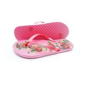 8016ea5e554a Plain Flip Flops For Decorating