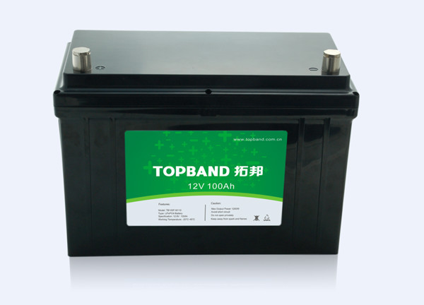 Rechargeable LiFePO4 Battery 12V100AH.jpg