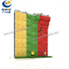 China Supplier cheap and high quality adult Indoor rock climbing wall for amusement park