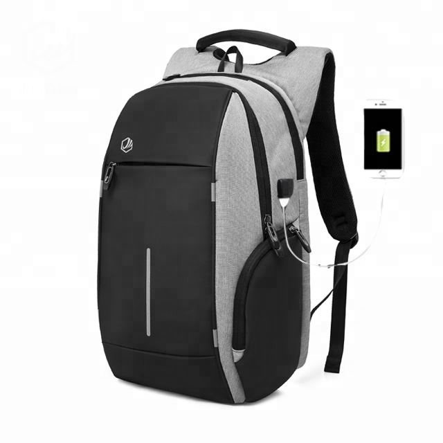 Anti Theft Student School <strong>Backpack</strong> Bag, Antitheft Travel Sports Hiking Laptop <strong>Backpack</strong>