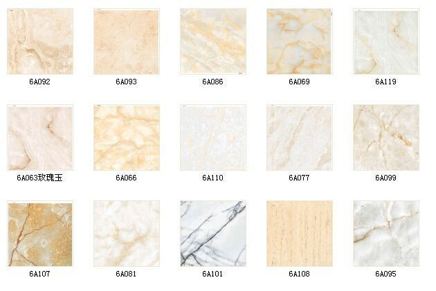 Turkish Marble Tile Floor For Living Room Patterns In Tiles Price
