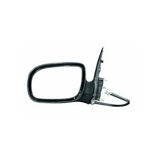 New Set of 2 Left /& Right Side Mirror For Chevrolet Venture 97-05//Uplander 05-09