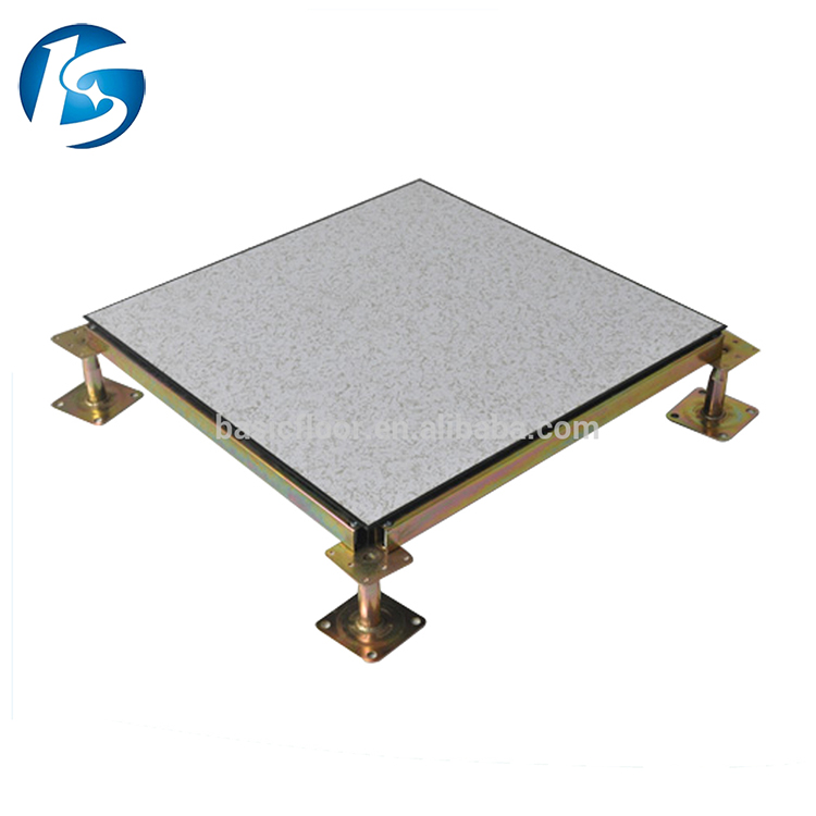 Famous 24X24 Marble Floor Tiles Small 3 X 6 Subway Tile Square 3X6 Marble Subway Tile 8X8 Ceramic Tile Youthful 9 Inch Floor Tiles GreenAcoustical Ceiling Tiles Raised Floor Price Wholesale, Raised Floor Suppliers   Alibaba