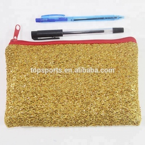 Neoprene pencil case promotion gifts for students and office