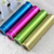 2019 portable mobile charger high power led torch flashlight mini power bank 2600mah