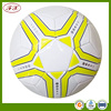 World Cup Soccer Ball Cheap Football Customized