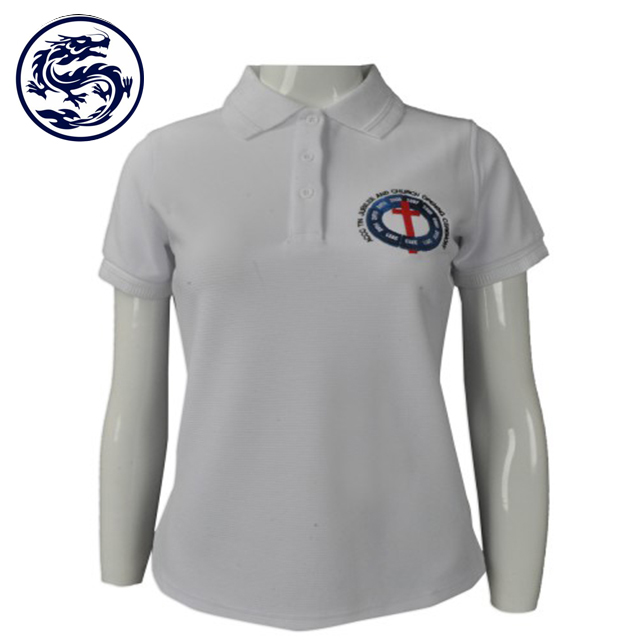BSCI iGift 쟈 말 Racing Design Sports Polo Shirts 면 Polo T Shirt Unisex