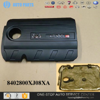 8402800XJ08XA GREAT WALL M4 VOLEEX C30 C50 AUTO SPARE PARTS BODY PARTS