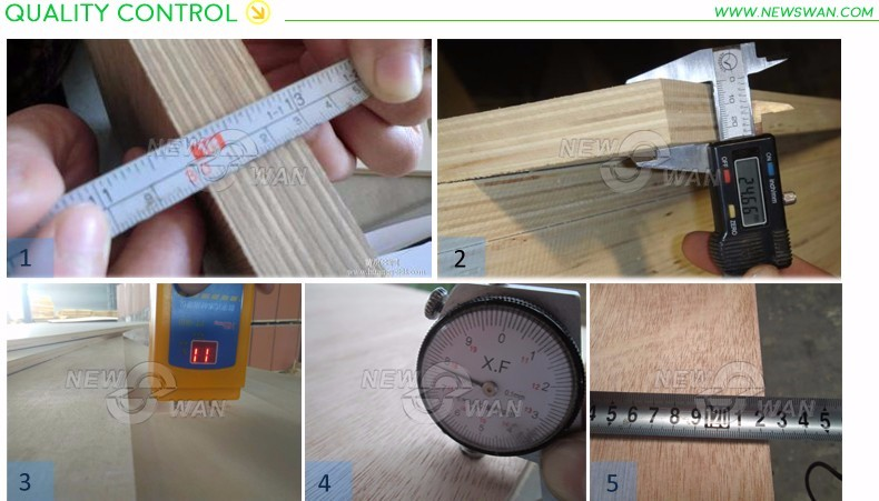 Indonesian Plywood / Bendable Plywood Lowes - Buy ...