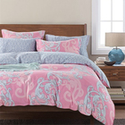 comforter sets crib bedding sets comforters for king bed