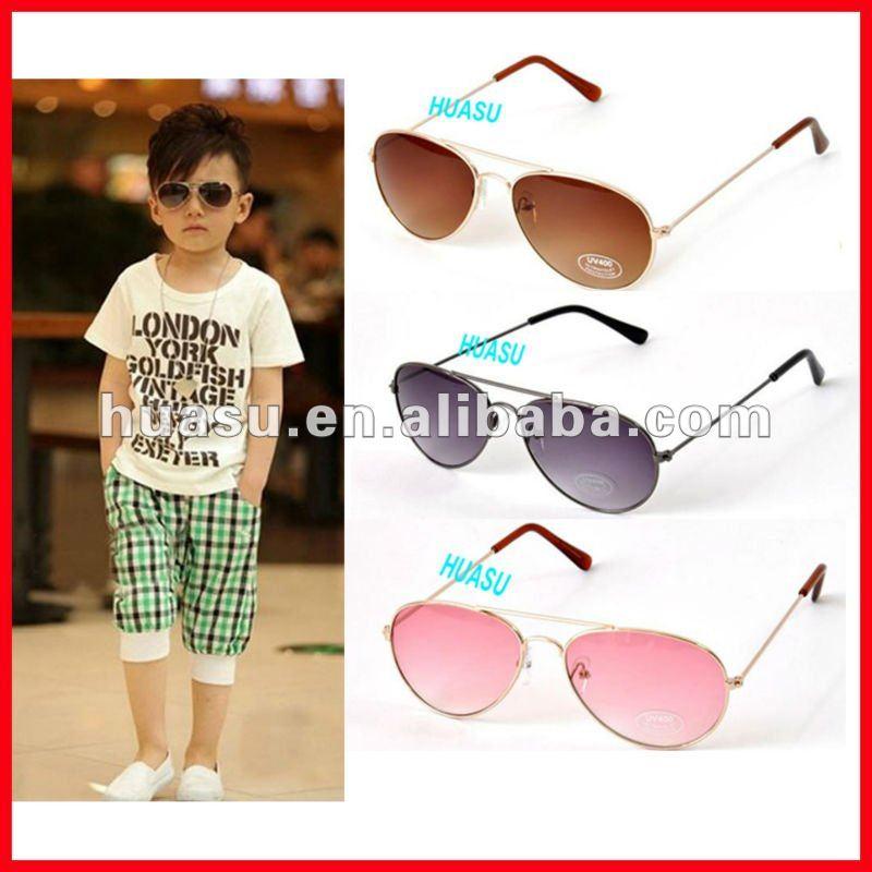 ffbd0e24a Novas Crianças Óculos De Sol Lente Uv400 'transmissão De Luz Visível 100%'  - Buy Crianças Óculos De Sol,Óculos De Sol Da Moda Product on Alibaba.com