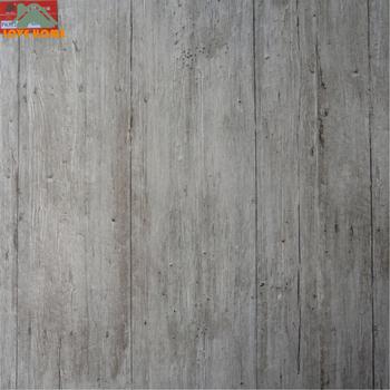 Old Look Style Ceramic Wooden Floor Tiles Standard Size Buy Wooden