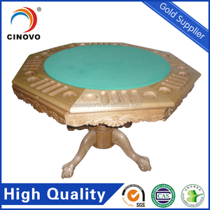 Bumper Pool Poker Table, Bumper Pool Poker Table Suppliers And  Manufacturers At Alibaba.com