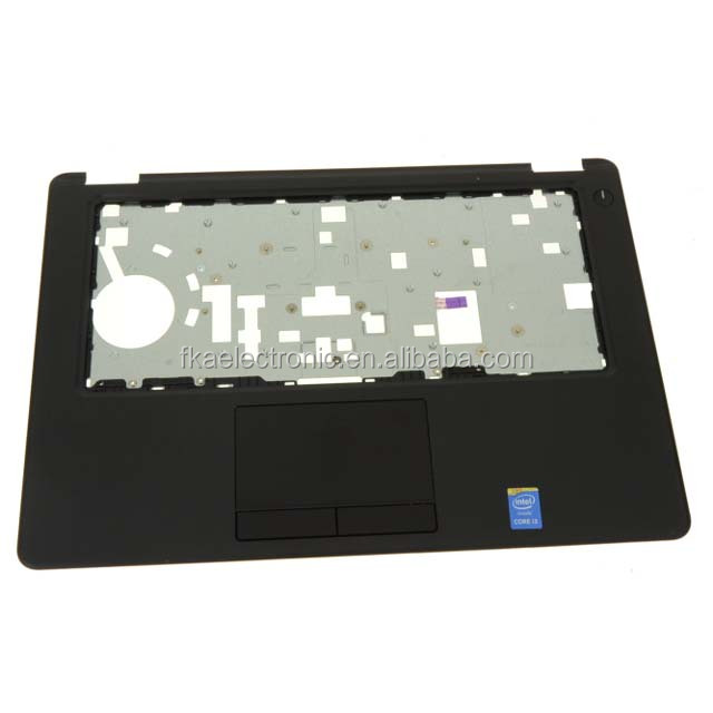 Laptop Palmrest With Touchpad Cover Assembly For Dell Latitude E5450 (70VHD)
