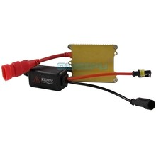 New products 933 12V 35W xenon hid replacement ballast ddms slim ballast hid kit with best xenon bulbs on ebay
