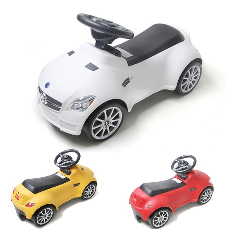 electric ride on toys for older new model electric kids car