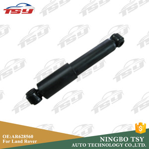 Chinese OE AR628560 For Land Rover Cheap Front Steel Car Shock Absorber