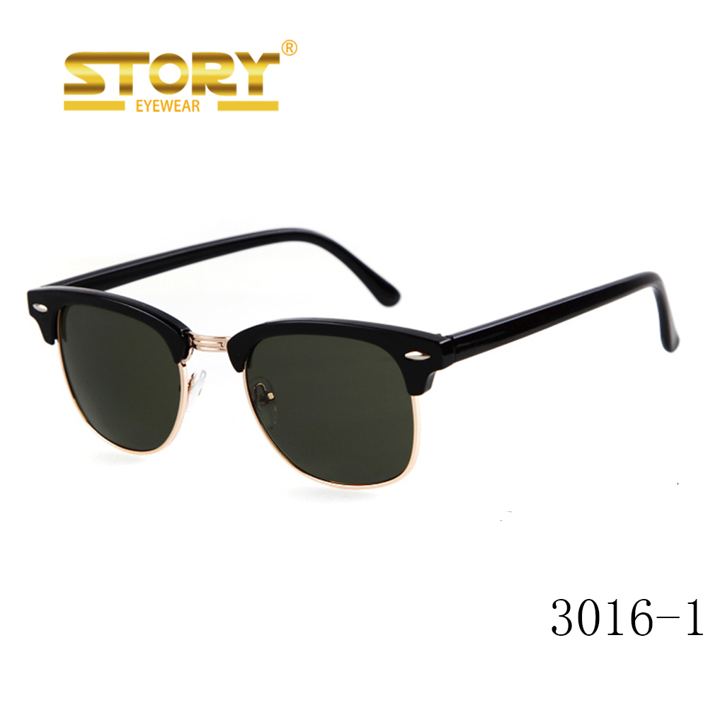 Italy Design Sunglasses  italy design ce sunglasses italy design ce sunglasses suppliers